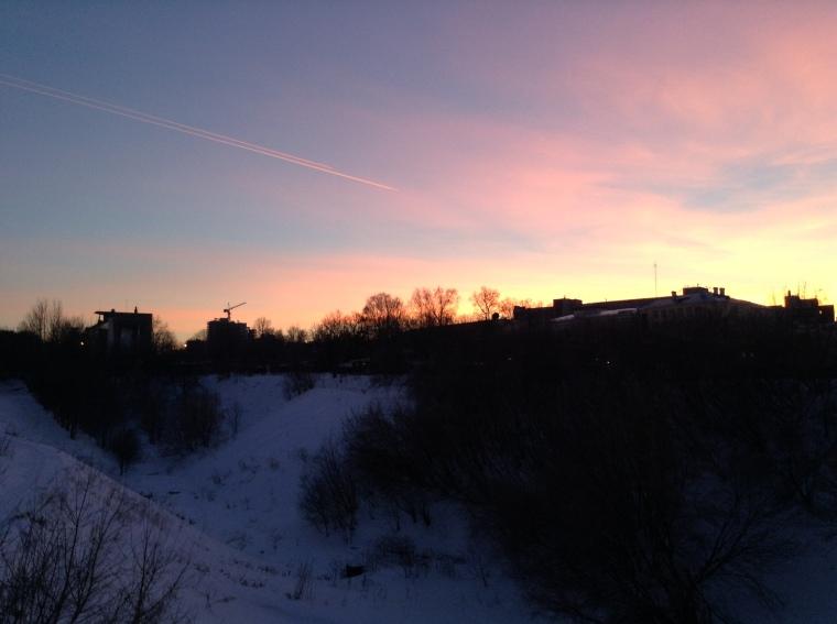 25 февраля 2014 г., 18:47:56