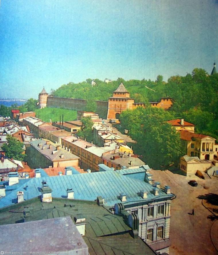 Ivanovskay_5467831_14077653