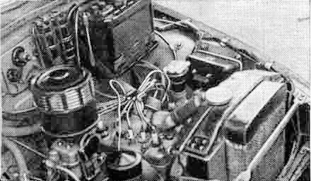 ГАЗ-М20-6