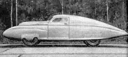 ГАЗ-М20-8